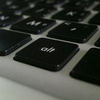 Así puedes activar los atajos en Edge para ganar unos segundos usando el teclado si navegas por la red