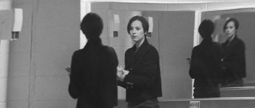 Añorando estrenos: 'Polytechnique', Denis Villeneuve y el universo femenino