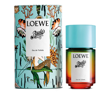Perfume Dia De La Madre 2020 Loewe