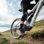 Orbea Rise, la nueva bicicleta eléctrica de montaña con diseño español apenas tiene 16 kg de peso
