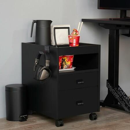 Ikea Asus Gaming 4