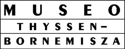 Family Thyssen, el museo estrena nueva actividad para familias, las numerosas tienen descuento