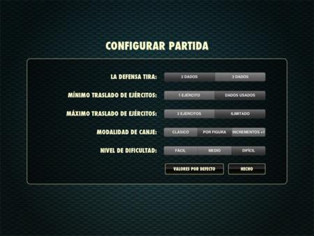Conquist 5
