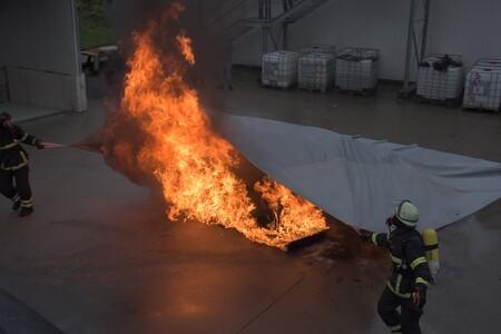Manta Incendios3