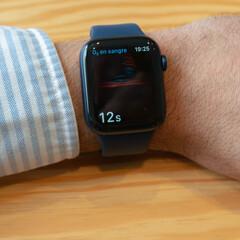 Foto 30 de 39 de la galería apple-watch-series-6 en Applesfera