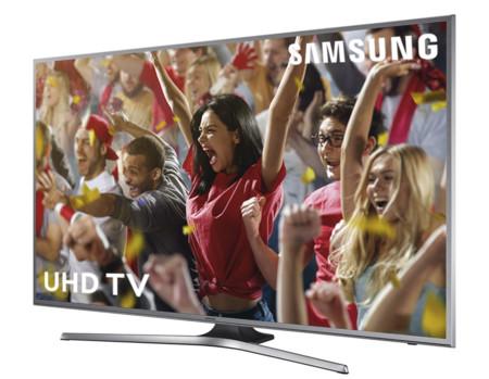 Cómo los grandes eventos deportivos han revolucionado la televisión y cómo veremos los Juegos Olímpicos de Río