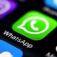 WhatsApp ahora compartirá los datos con Facebook, de lo contrario no se podrá usar: no afecta a usuarios de la Unión Europea