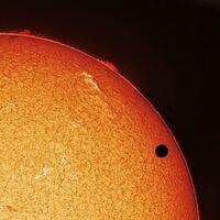 """Los """"indicios de vida"""" en Venus que encontramos en septiembre podrían ser solo un error al analizar los datos, según dos nuevas investigaciones"""