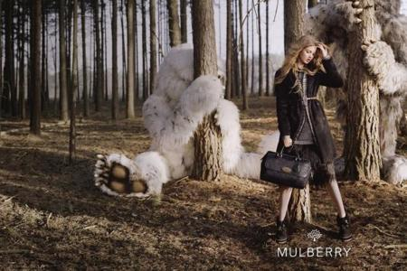 Mulberry Ad01
