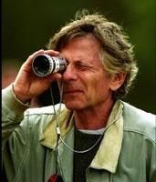 Roman Polanski dirigirá 'Pompeii', a lo 'Titanic' pero con un volcán