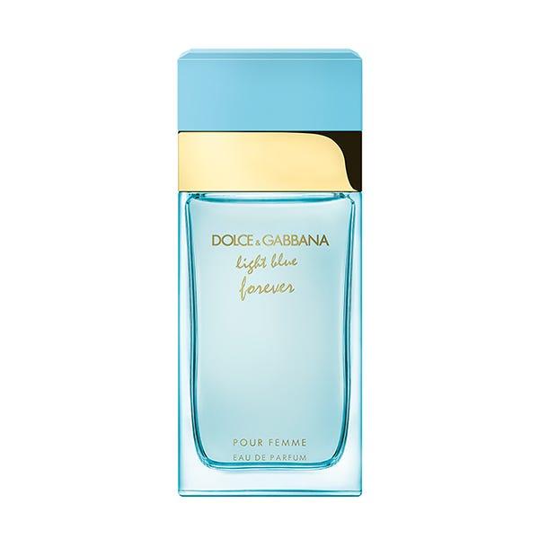 Light Blue Forever DOLCE & GABBANA 50 ml