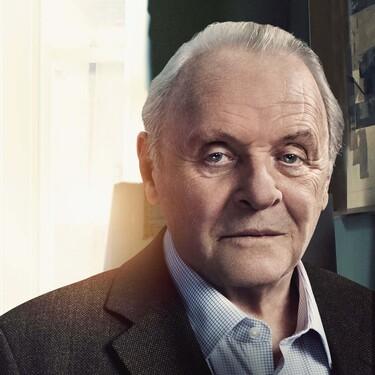 'El padre' es excepcional: un demoledor retrato de la demencia que retuerce el drama para abrazar los códigos del terror polanskiano