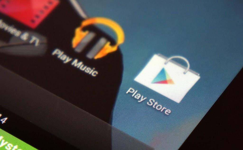 Múltiples juegos de Google Play Store calificados como aptos para niños aparecen repletos de violencia y contenido inapropiado