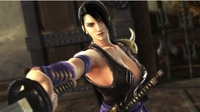 Rumor: 'Soul Calibur IV' necesitará instalación en PS3