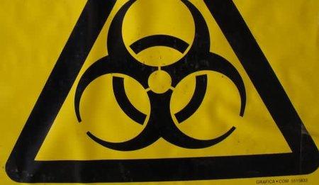 Soluciones antivirus para proteger los Mac de tu empresa