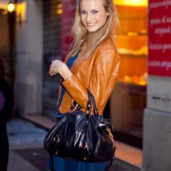 Foto 4 de 10 de la galería el-estilo-de-calle-de-las-10-modelos-mas-activas-del-momento en Trendencias