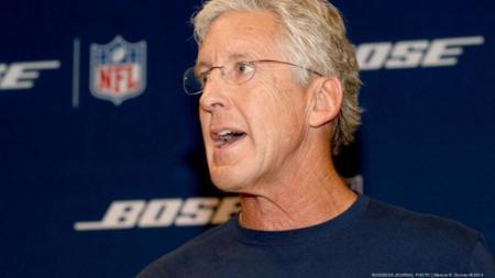 Al parecer Bose quiere que Beats esté fuera de la NFL