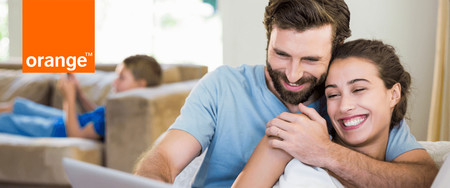 Orange Smart Home: la apuesta de Orange por el hogar inteligente de la mano de Google Home