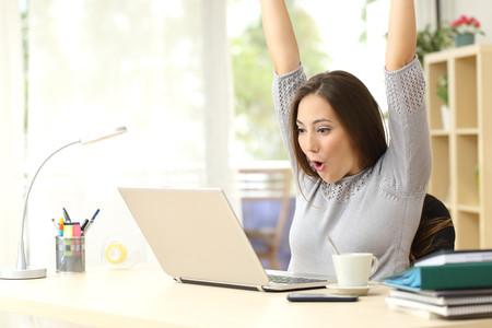 trucos ahorrar dinero tiempo compra online