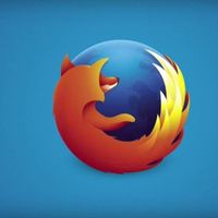 Para los ISPs británicos, Mozilla es tan mala para internet como Donald Trump