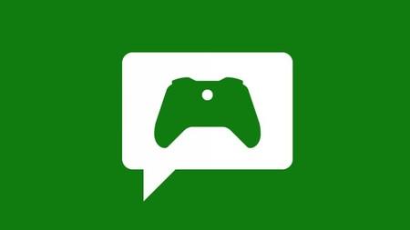 La Xbox One se viste de gala en el Programa Insider para recibir una gran cantidad de mejoras y añadidos que no te debes perder