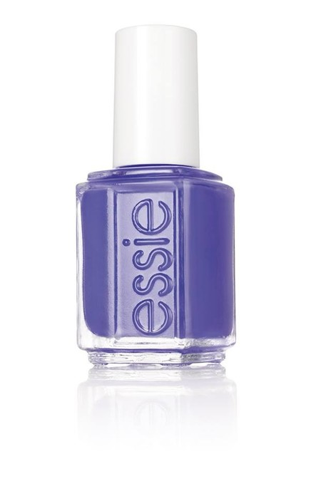 Essie Suite Retreat