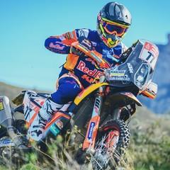 Foto 9 de 116 de la galería ktm-450-rally-dakar-2019 en Motorpasion Moto
