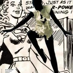 Foto 2 de 7 de la galería superheroinas-en-vogue-mayo-2008 en Trendencias