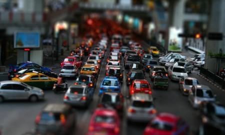 ¿Compraremos un coche cuando nuestro futuro esté inundado de coches autónomos?