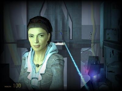 Más información sobre Half-Life 2: Aftermath