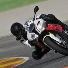 Foto 115 de 145 de la galería bmw-s1000rr-version-2012-siguendo-la-linea-marcada en Motorpasion Moto