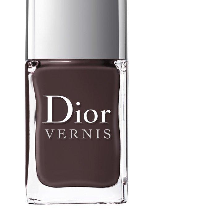 Foto de Especial Manicura y Pedicura: Dior Vernis: 44 esmaltes de uñas. Imposible elegir sólo un tono (30/40)