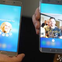 Este es el nuevo Samsung Galaxy Note 5