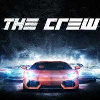 The Crew es el siguiente juego gratuito con el que Ubisoft celebra sus 30 años