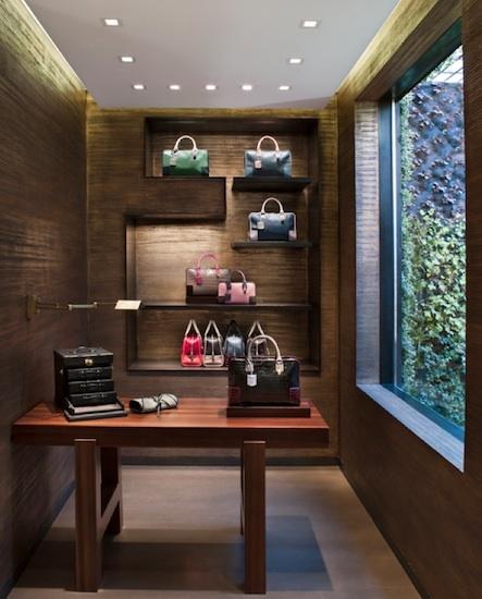 131.265 posibilidades de personalizar un bolso en Amazona Atelier (de Loewe)