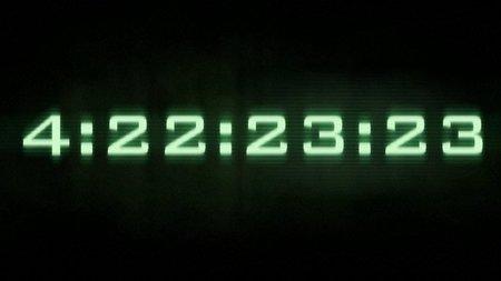 Activision publica un teaser site que apunta a 'Call of Duty: Modern Warfare 3' (actualizado)