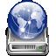gDisk, disco duro virtual con cuentas de GMail