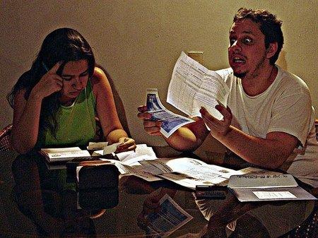 La gestión del IVA en actividades sujetas, no sujetas y exentas