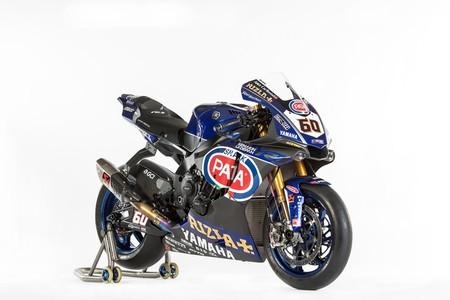Yamaha Wsbk 2018 004