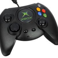 ¿Estarías dispuesto a volver a usar el mando de la Xbox original en tu Xbox One? Quizás puedas hacerlo