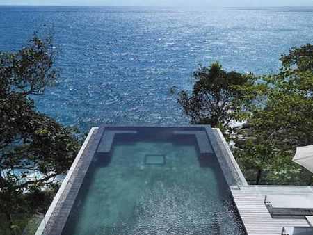 villa-amanzi-piscina-mar.jpg