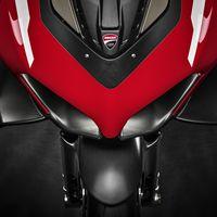 Yamaha, KTM, GasGas, Husqvarna y Ducati cesan la producción de motos ante los problemas con el coronavirus