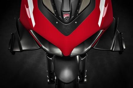 Ducati Panigale Superleggera V4 2020 016