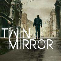 Twin Mirror, lo nuevo de Dontnod, se distribuirá en episodios y el primero de ellos llegará a principios de 2019 [GC 2018]