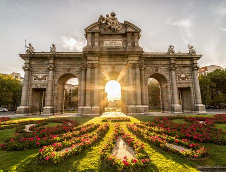 Más de 25 planes gratis para hacer con niños en Madrid
