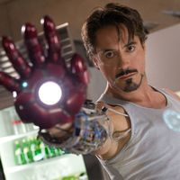 Robert Downey Jr. volverá a ser Iron Man en 'What if...?', la serie animada para Disney+