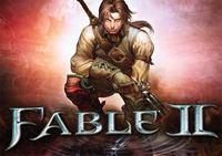 Novedades en 'Fable II' la próxima semana