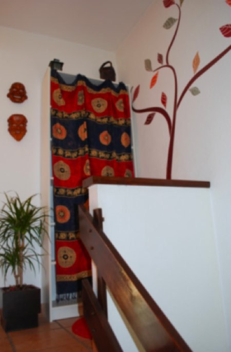 Foto de Enseñanos tu casa: La Casa de Cristina (II) (4/6)