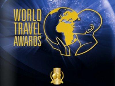 Éste es el mejor aeropuerto de Europa según los World Travel Awards