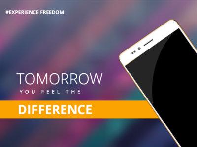 El smartphone más barato del mundo cuesta menos de 7 euros y se llama Freedom 251